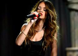 Rihanna Feat. Slash