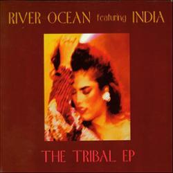 River Ocean Feat. India