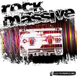 Rock Massive