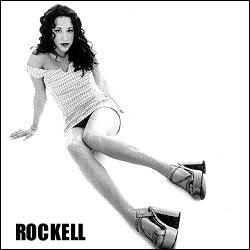 Rockell