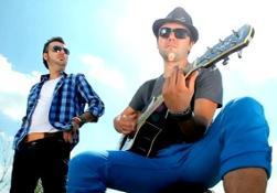 Ryan & Radu