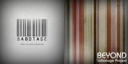 Sabotage Project