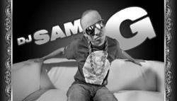 Sam G