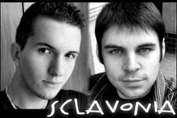 Sclavonia