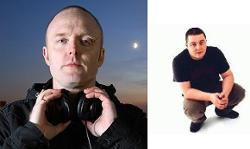 Scott Bond Vs. Solarstone