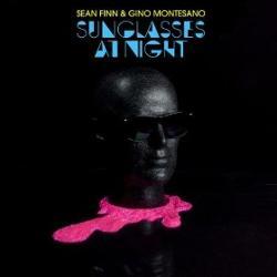 Sean Finn Feat. Gino Montesano