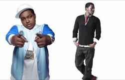 Sean Kingston Feat. Jason Derulo