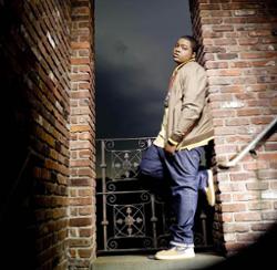 Sean Kingston Ft. Nicki Minaj