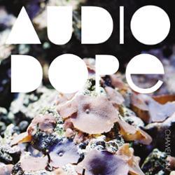 Audio Dope