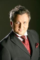 Sergejs Jegers