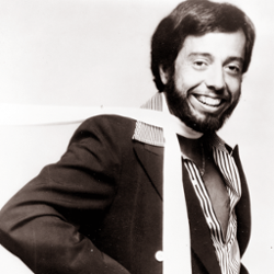 Sergio Mendes Feat. Mr. Vegas