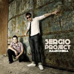 Sergio Project