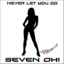 Seven Oh