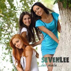 Sevenlee