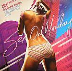 Sex On Monday
