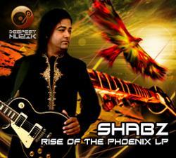 Shabz