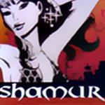 Shamur