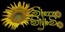 Shazz Feat. Alec C