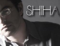 Shiha