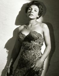 Shirley Bassie