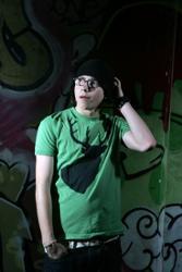 Sid (mike Bailey)