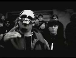 Sido Feat. G-hot