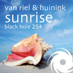 Sied Van Riel & Geert Huinink