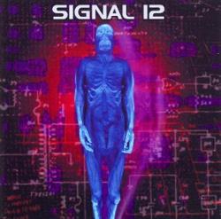 Signal 12