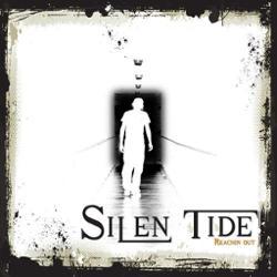 Silen Tide