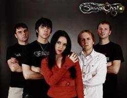 Silvercast