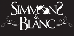 Simmons & Blanc
