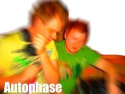 Autophase
