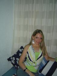 Ava Dayton