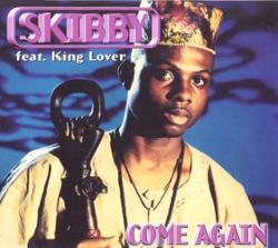 Skibby Feat. King Lover