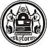 Skyform
