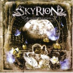 Skyrion