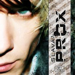 Slava Prox
