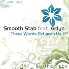 Smooth Stab Feat. Aelyn