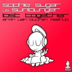 Sophie Sugar Vs Sunlounger
