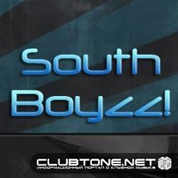 South Boyzz!