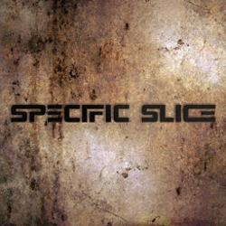 Specific Slice