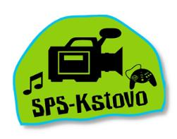 Sps-kstovo