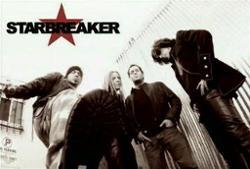 Starbreaker