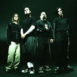 Static-x & Dead Prez