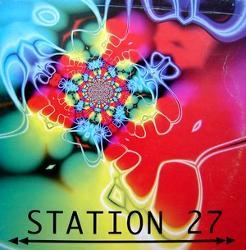 Station 27