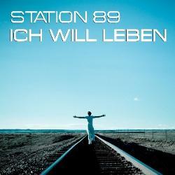Station 89
