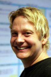 Stefan Nicolai