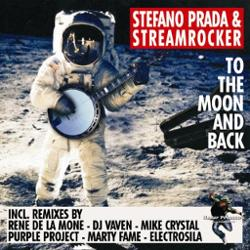 Stefano Prada & Streamrocker