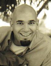 Steven Garcha