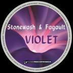 Stonewash & Fagault